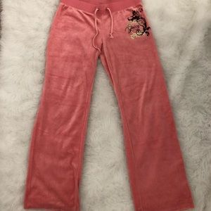 Juicy Couture - Track Pants